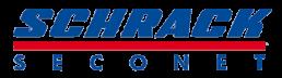 Schrack logo
