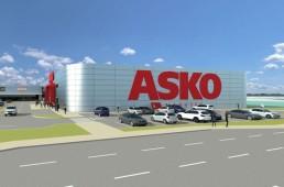 referencia ASKO Banská Bystrica