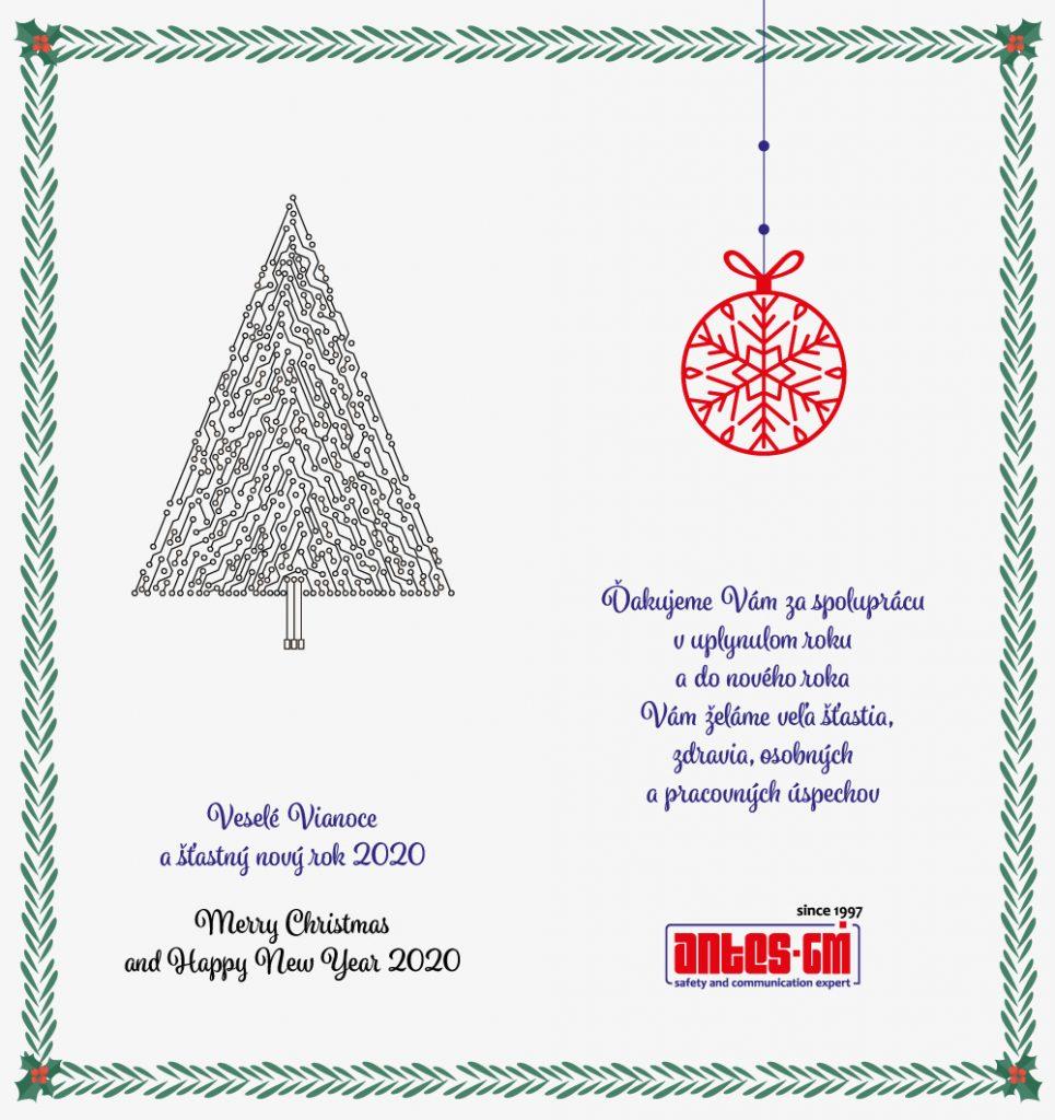 antesgm-2019-vianocny-pozdrav-web